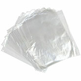 Foodservice Poly Bags