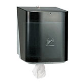 Center Pull Towel Dispensers