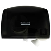 SR Toilet Tissue Dispensers