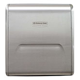 Towel Dispenser Accessories