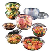 Plates, Bowls and Platters