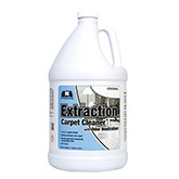 Extraction Cleaners