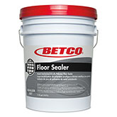 Floor and Concrete Sealers