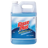 Glass and Multi-Surface Cleaners