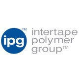 Intertape Polymer (IPG)