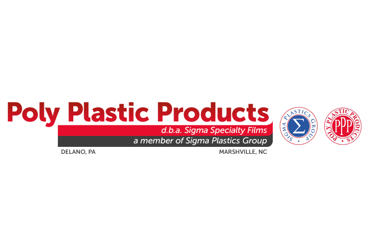 Poly Plastic Products, Inc.