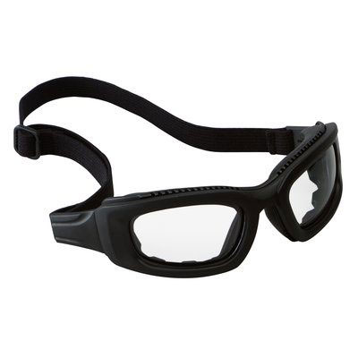 3M™ Maxim™ 2x2 Safety Goggles, 10 pairs