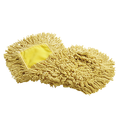 3M™ - Dust Mop Heads, Frames and Handles - The M  Conley Company