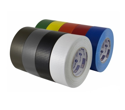 Intertape™ AC20 Utility Duct Tape - 2