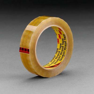 3M™ - Film Tapes - The M  Conley Company