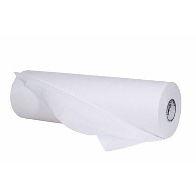 3M™ Dirt Trap Protection Material, 36853, White, 56 in x 300 ft, 1 roll
