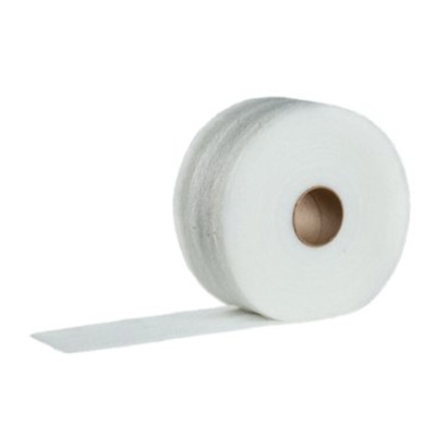 3M™ Easy Trap Duster - Sweep and Dust Sheets, White,  5 in x 6 in sheets,  60 sheets per roll,  8 rolls