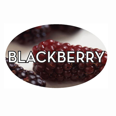 Blackberry Label 13504    500