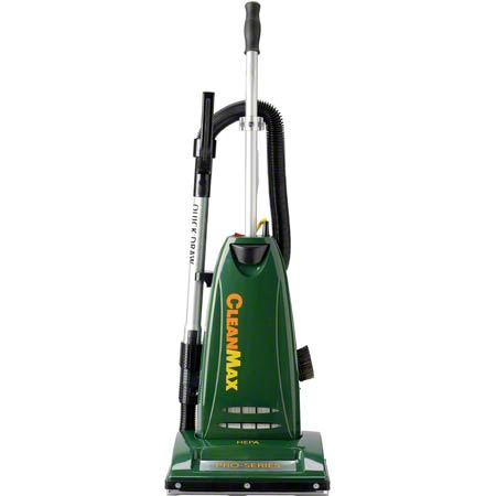 CleanMax™™ Pro Series Vacuum with Quick Draw On-Board Tools