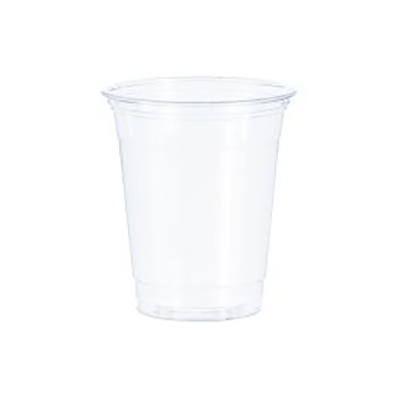 Solo® Ultra Clear™ Cold Cup - 12oz
