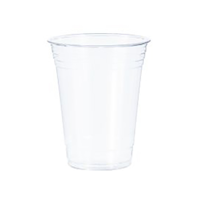 Solo® Ultra Clear™ Cold Cup - 16oz