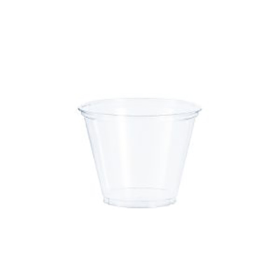 Solo® Ultra Clear™ Cold Cup - 9oz