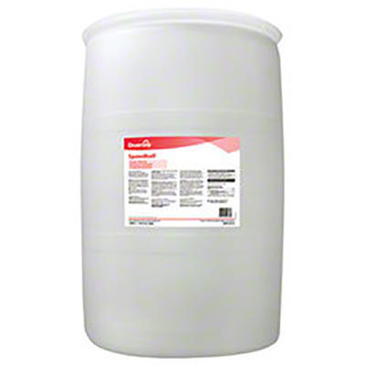 Speedball Power Cleaner 55g