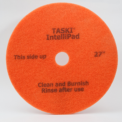 Taski® Intellipad - 20in