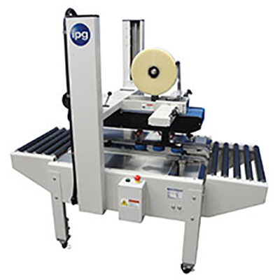 Interpack™ USA 2324-OPF Case Sealer
