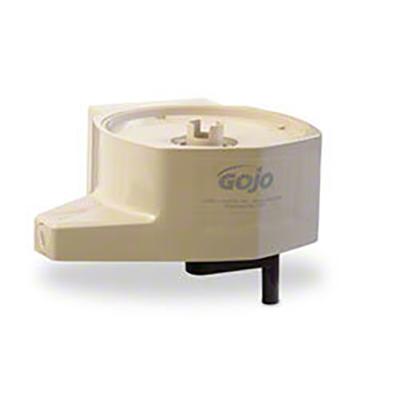 GOJO® Pour Gallon Flat Top Dispenser