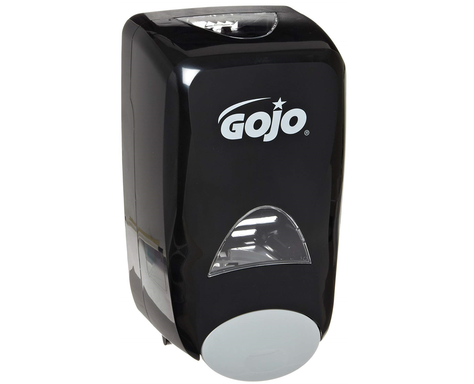 GOJO® FMX-20™ Dispenser - Black / Chrome