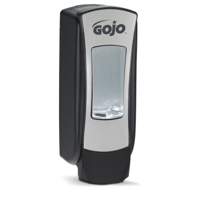 GOJO® ADX-12™ Dispenser - Brushed Chrome