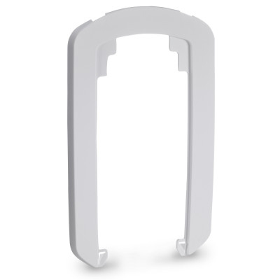 TRUE FIT™ ADX-12™ Wall Plate - White