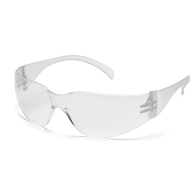 Pro-Guard® Classic 810 Safety Glasses