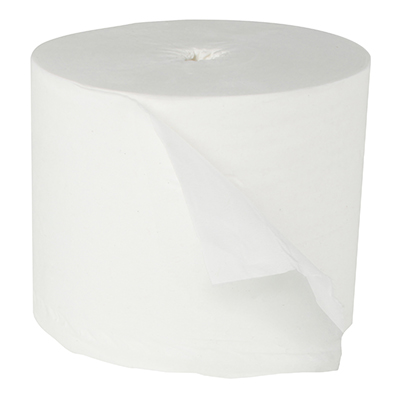 Kleenex® Cottonelle® Coreless Standard Roll Bathroom Tissue