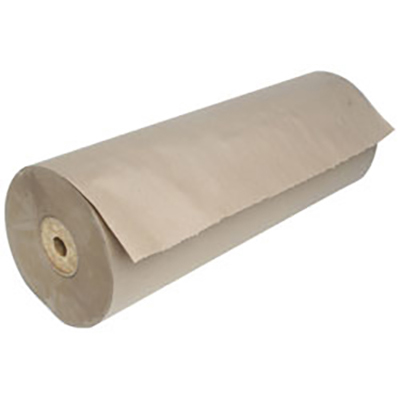 Phenom™ 50lb Kraft Paper - 24in x 720ft